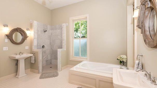 Why We Need Bath Renovation?