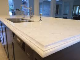 SUPREME GRANITE KITCHEN BENCHTOPS